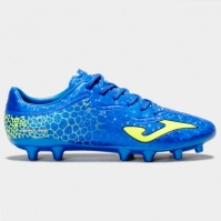 Joma Propulsion 904 Royal Firm Ground