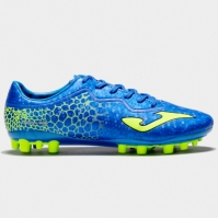Joma Propulsion 904 Royal gazon sintetic