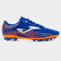 Joma Propulsion 904 Royal-portocaliu Artif Grass