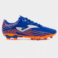 Joma Propulsion 904 Royal-portocaliu Firm Ground