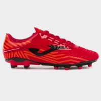 Joma Propulsion 906 rosu-negru Firm Ground