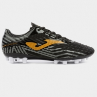 Joma Propulsion 918 negru-gold Artif Grass