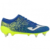 Joma Propulsion Lite 804 Royal gazon sintetic