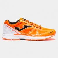 Joma R4000 908 Nfluor portocaliu barbati