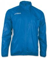 Jacheta ploaie Joma Elite III albastru