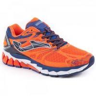 Adidasi jogging Rtitanium barbati Joma 708 Orange