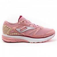Mergi la Joma Rvictory 2013 roz pentru Femei