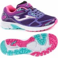 Adidasi sport Pantofi alergare Joma R.vitaly 719 femei