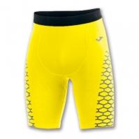 Joma Short Brama Emotion II galben ( Underwear)