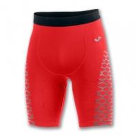 Joma Short Brama Emotion II rosu ( Underwear)