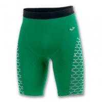 Joma Short Brama Emotion II verde ( Underwear)