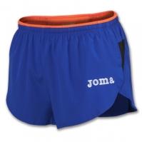 Pantaloni scurti alergare Joma Royal