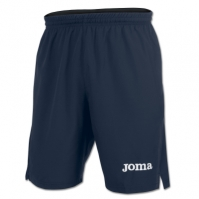 Pantaloni scurti sport Joma Micro Dark bleumarin