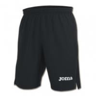Pantaloni scurti sport Joma Micro negru