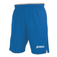 Pantaloni scurti Joma