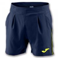 Joma Short Granada Dark albastru (pockets)