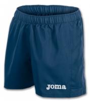 Pantaloni scurti rugby Joma bleumarin