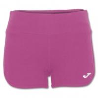 pantaloni scurti sport Joma Combi Fuchsia pentru Femei