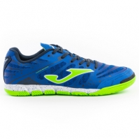 Mergi la Joma Super Regate 904 Royal Indoor
