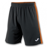 Joma Short Tokio II negru-orange