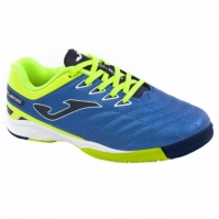 Joma Toledo 804 Royal Indoor copii