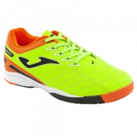 Joma Toledo 811 Fluor Indoor copii