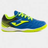 Joma Toledo 904 Royal Indoor copii