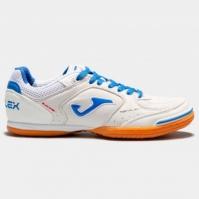 Mergi la Joma Top Flex 602 alb-royal Indoor