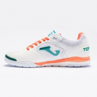 Joma TopFlexRbound INSn22 alb coral