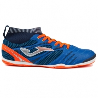 Joma tricot 805 Royal Indoor barbati