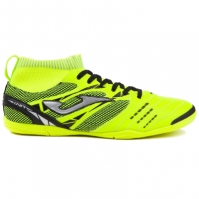 Joma tricot Men 811 Fluor Indoor