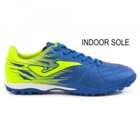 Joma Vulcano 804 Royal Indoor