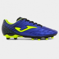 Joma Xpander 904 Royal-fluor Firm Ground
