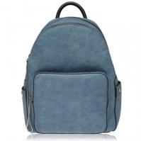 Juicy Couture ZipBackpack 94 BX99