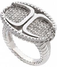 Just Cavalli Jewels Mod Just Street Anello Ring Size 20