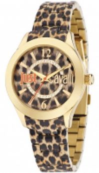Just Cavalli Time Watches Mod R7253177501