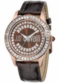 Just Cavalli Time Watches Mod R7251169055