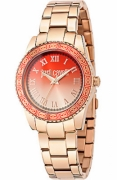 Just Cavalli Time Watches Mod R7253202506