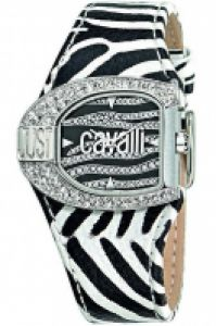 Ceas Just Cavalli Mod Logo 29x36mm