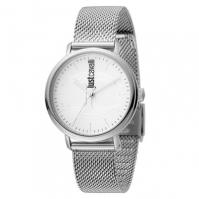 Just Cavalli Time Watches Mod Jc1l012m0055