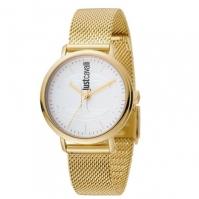 Just Cavalli Time Watches Mod Jc1l012m0075