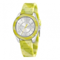 Just Cavalli Time Watches Mod R7251602504