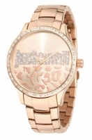 Just Cavalli Time Watches Mod R7253127507