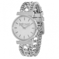 Just Cavalli Time Watches Mod R7253578506