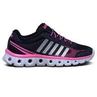 Pantofi Sport K Swiss Swiss X Lite Athletic pentru Femei