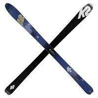 K2 Wayback 82 Skis pentru Barbati