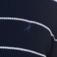 Kangol cu dungi tricot pentru Barbati