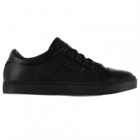 Firetrap Sagan Shoes pentru Barbati