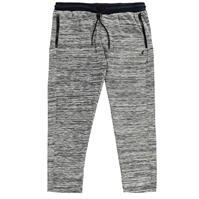 Pantaloni jogging Kangol Titan pentru Barbati