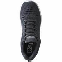 Kappa Affel Shoes gri-alb 242750 1310